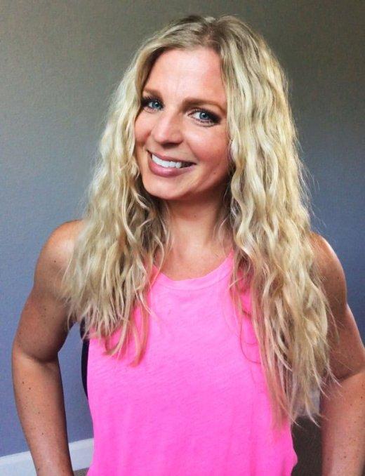 Healthiest & Strongest Hair
