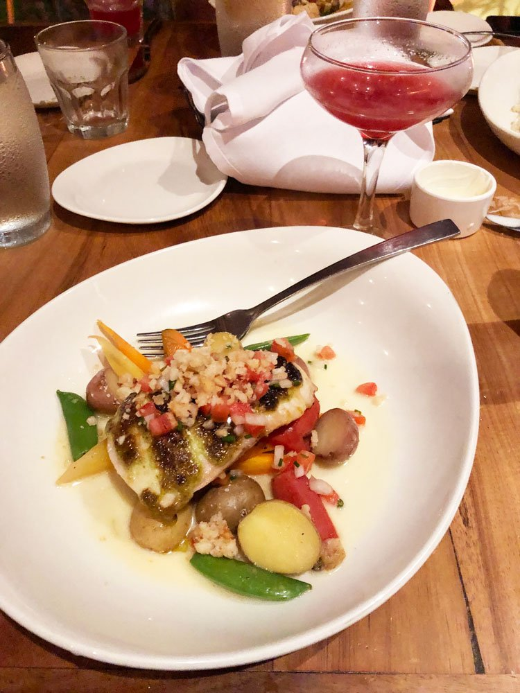 Travel Guide to Maui: Gluten-freeRestaurant Guide& Itinerary