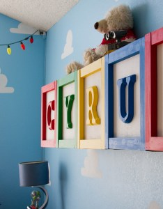 Living lullaby designs also toy story room ideas by rh livinglullabydesigns