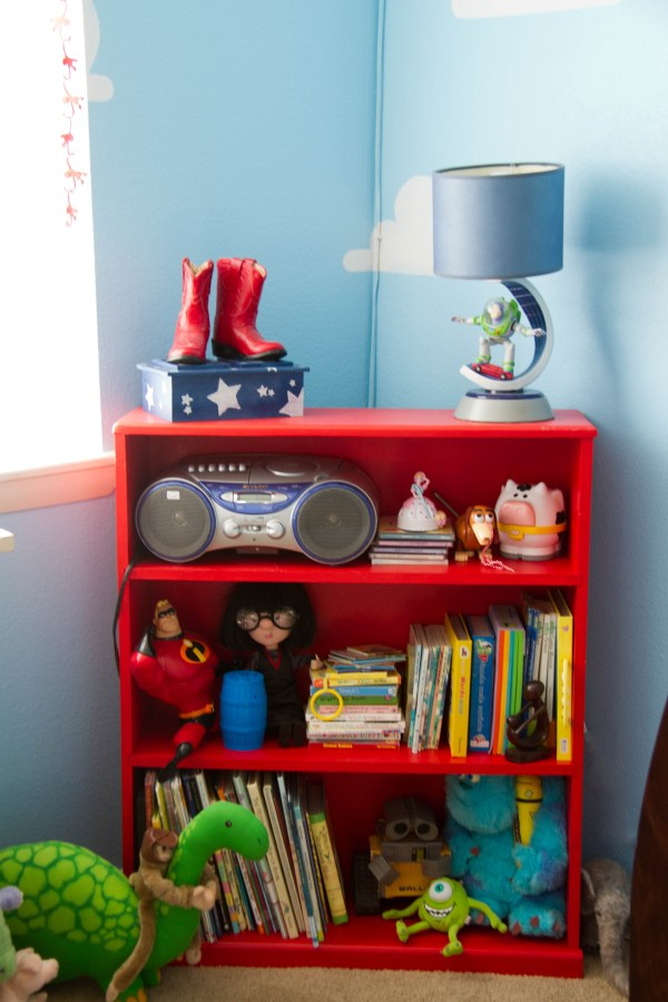 20 Toy Story Room Decorating Ideas Pictures And Ideas On Carver Museum