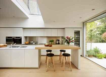 100 great design ideas scandinavian for your kitchen (21)