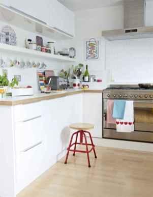 100 great design ideas scandinavian for your kitchen (39)