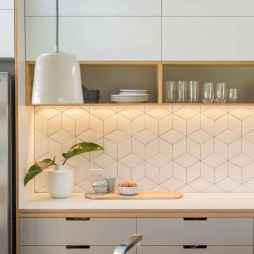 100 great design ideas scandinavian for your kitchen (6)