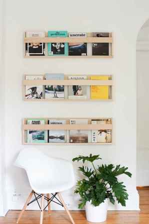 25 stunning home libraries with scandinavian style (43)