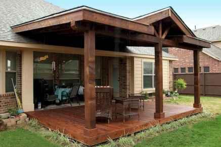 25 top patio rustic ideas (14)