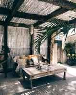 25 top patio rustic ideas (3)