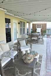 25 top patio rustic ideas (5)