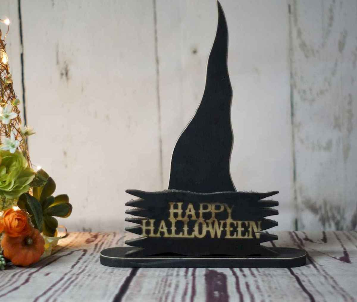 27 halloween party ideas decorations (11)