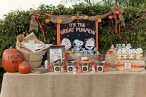 27 halloween party ideas decorations (17)