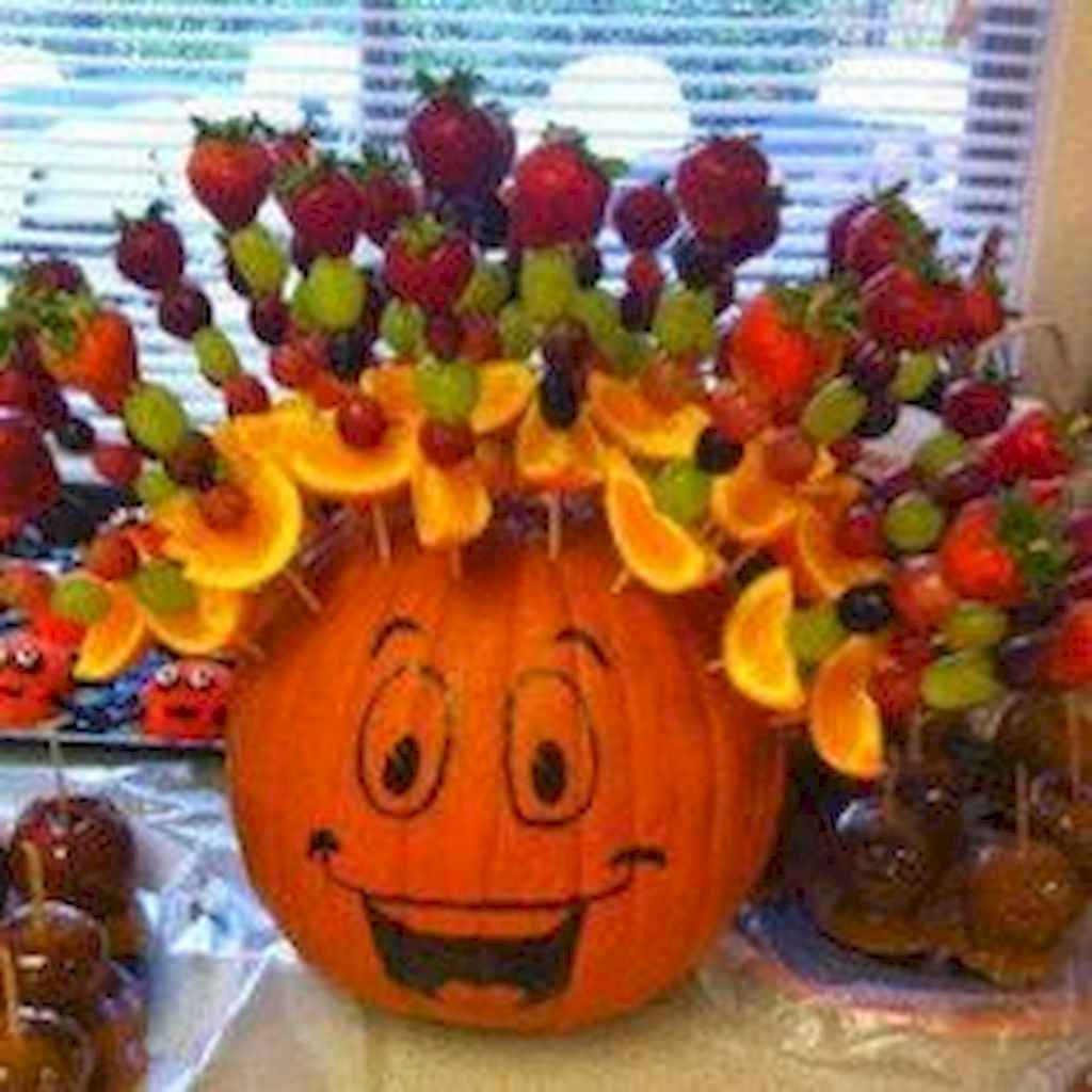 27 halloween party ideas decorations (5)