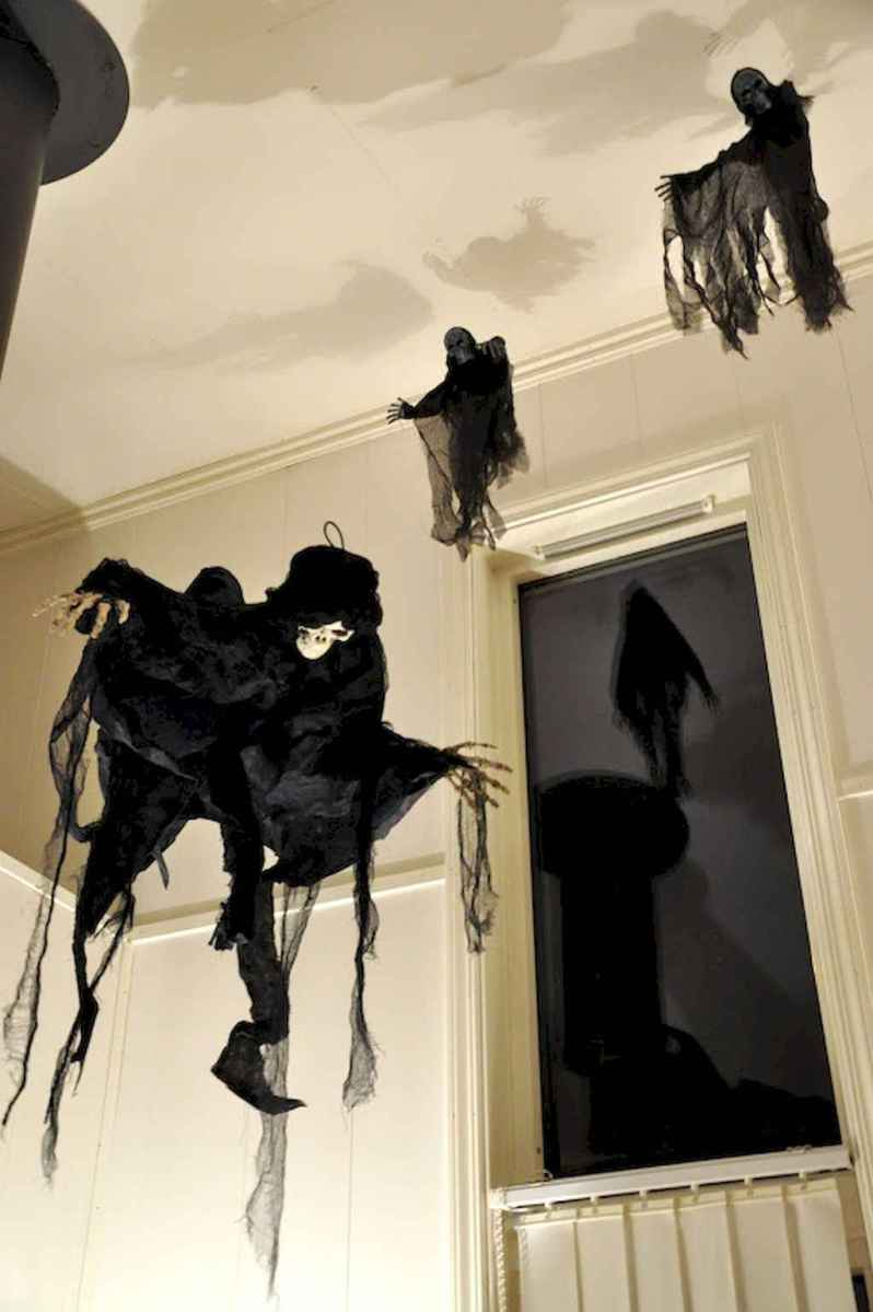 27 halloween party ideas decorations (7)