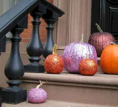 27 halloween party ideas decorations (9)