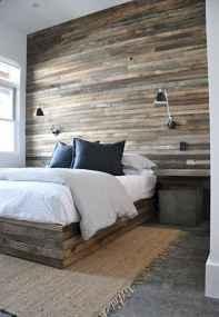 40 beautiful and elegant rustic bedroom decorating ideas (23)