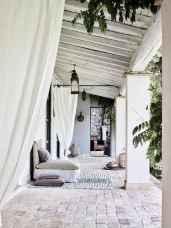 40+ creative scandinavian backyard ideas for small yards (2)