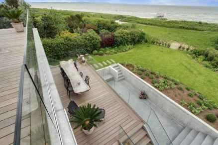40+ creative scandinavian backyard ideas for small yards (35)