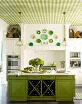 40+ kitchen paint colors you can easily copy (1)