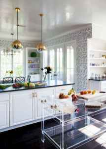 40+ kitchen paint colors you can easily copy (16)