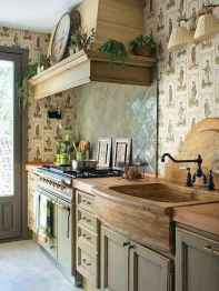 40+ kitchen paint colors you can easily copy (41)