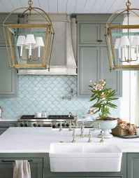 40+ kitchen paint colors you can easily copy (47)