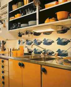 40+ kitchen paint colors you can easily copy (8)