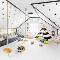 40 playroom ideas for girls and boys (4)
