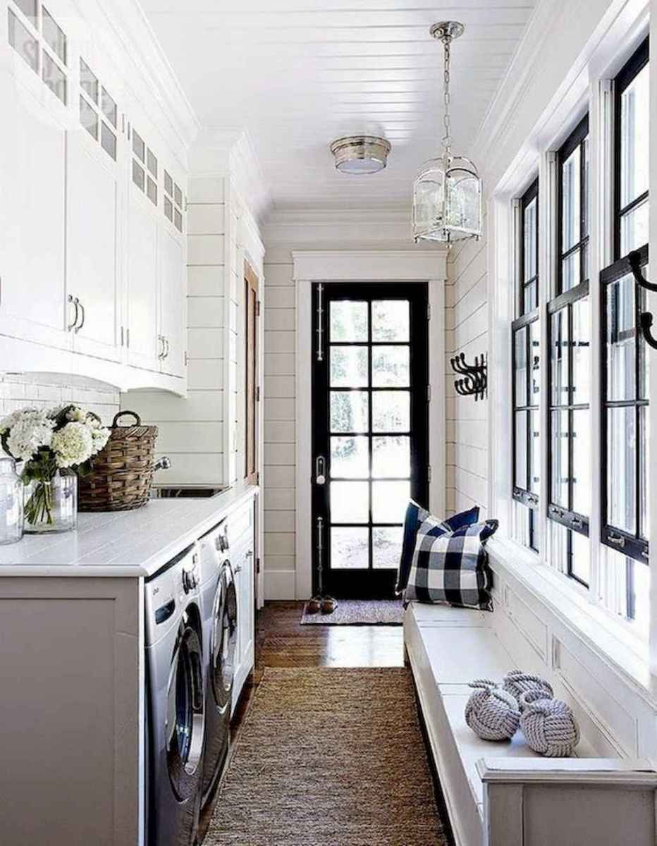 50 amazing vintage laundry rooms that will make you want to clean (30)