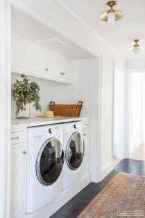 50 amazing vintage laundry rooms that will make you want to clean (6)