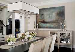 50 best a luxurious and formal dining room (29)