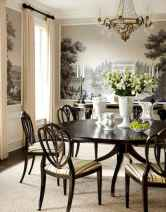 50 best a luxurious and formal dining room (47)