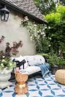 50 cool vintage patio ideas (1)