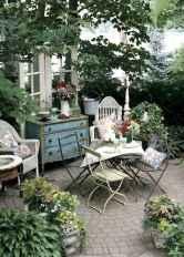 50 cool vintage patio ideas (36)