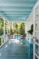 50 cool vintage patio ideas (38)