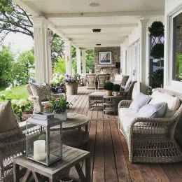50 cool vintage patio ideas (48)