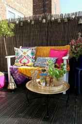 50 cool vintage patio ideas (6)