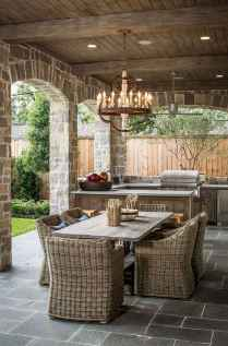 50 cool vintage patio ideas (9)
