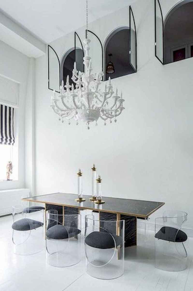 50 ideas transform your dining room (19)