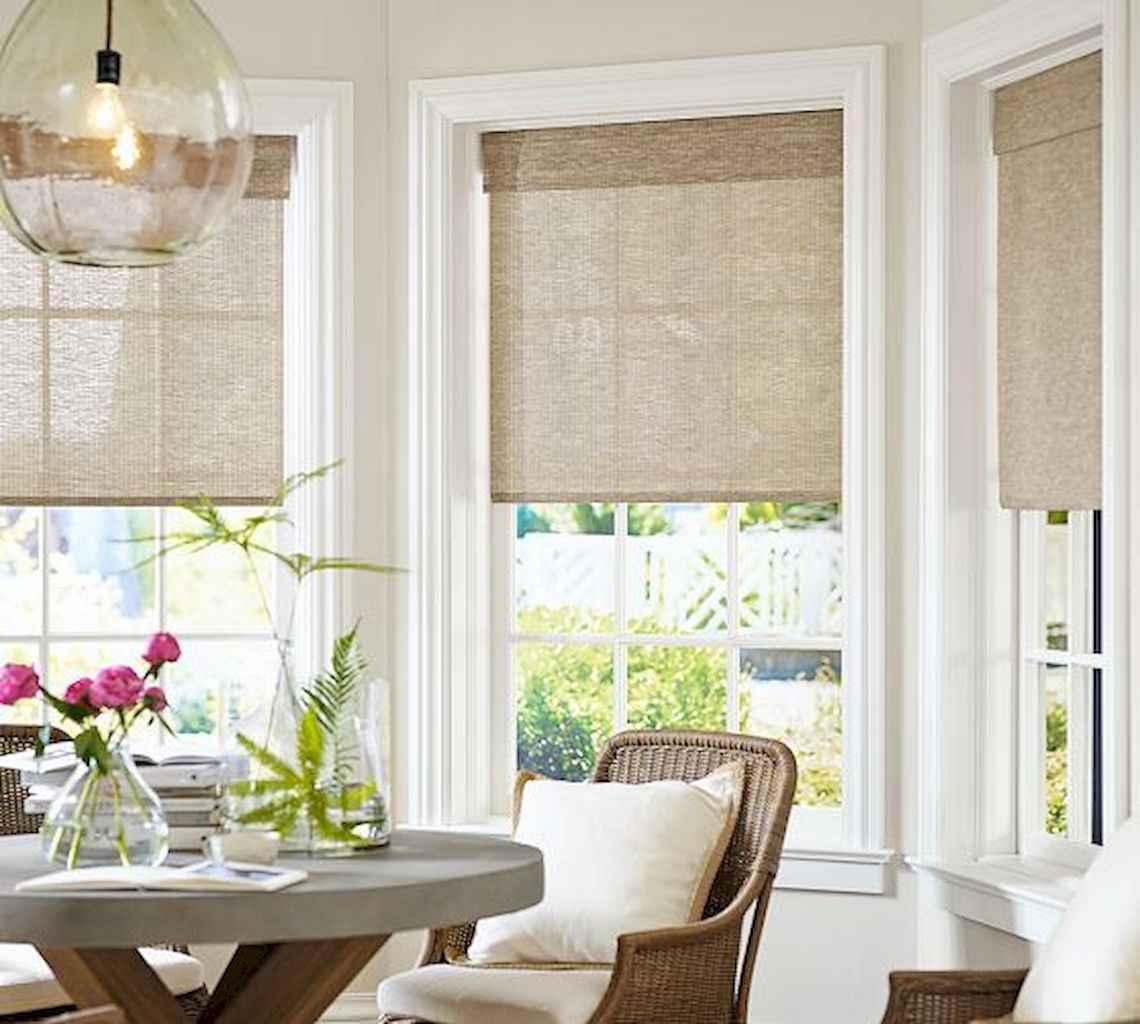 50 ideas transform your dining room (2)