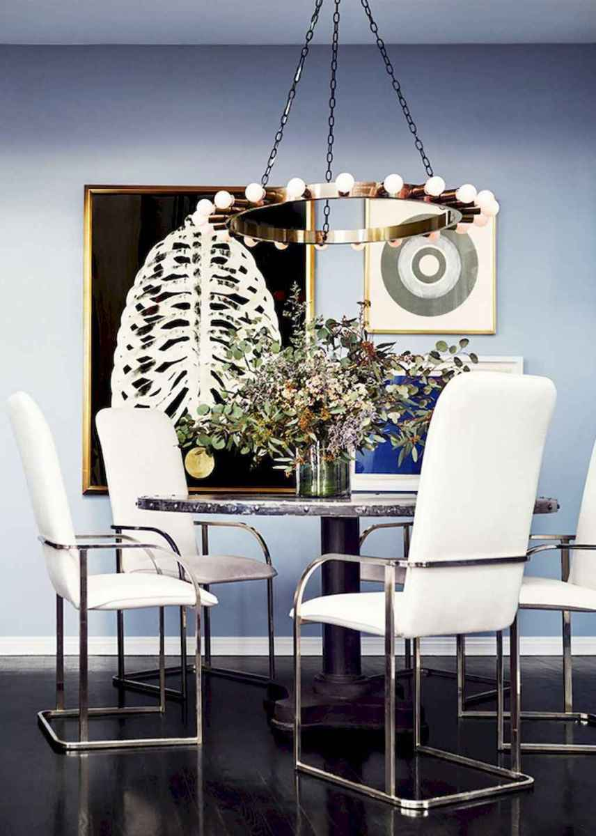 50 ideas transform your dining room (27)