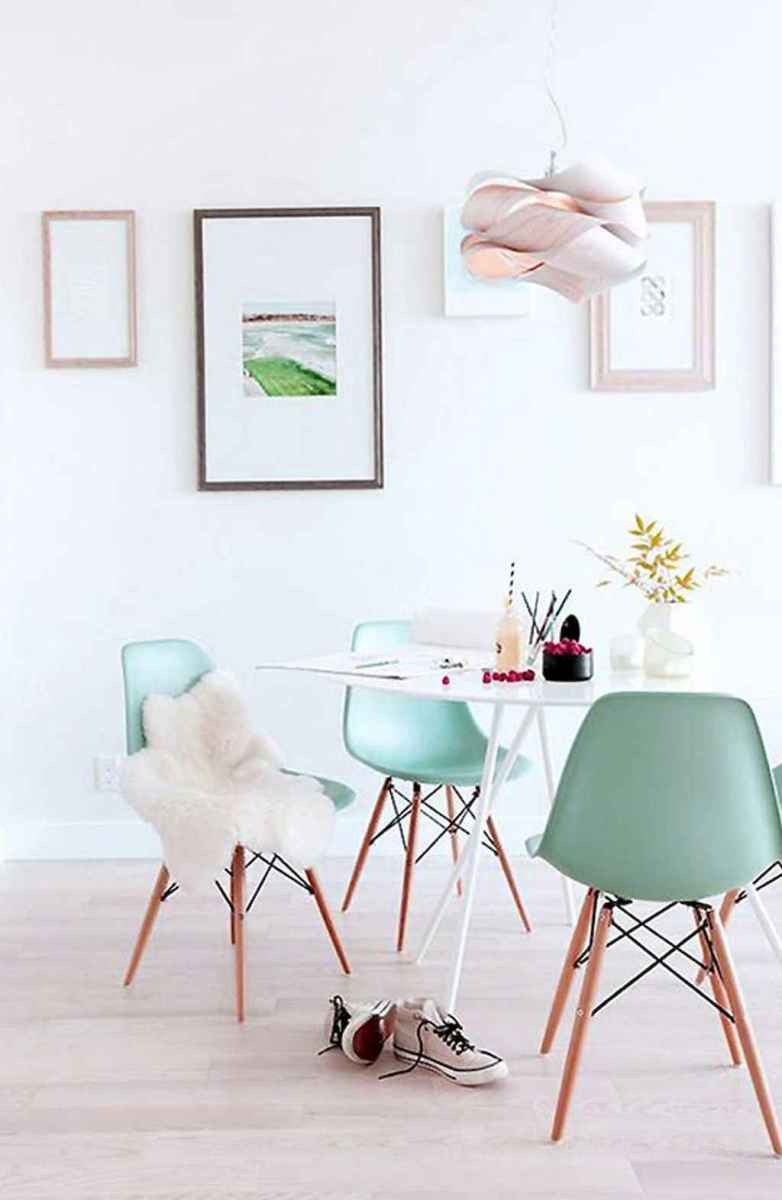 50 ideas transform your dining room (35)
