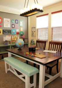 50 ideas transform your dining room (41)