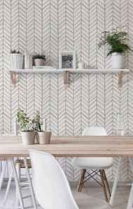 50 ideas transform your dining room (6)