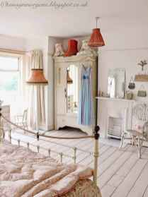 50 simply amazing vintage bedroom inspired ideas (31)
