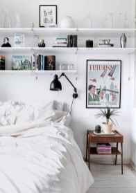 50 simply amazing vintage bedroom inspired ideas (33)