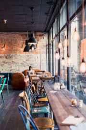 50 vintage bar decor ideas (18)