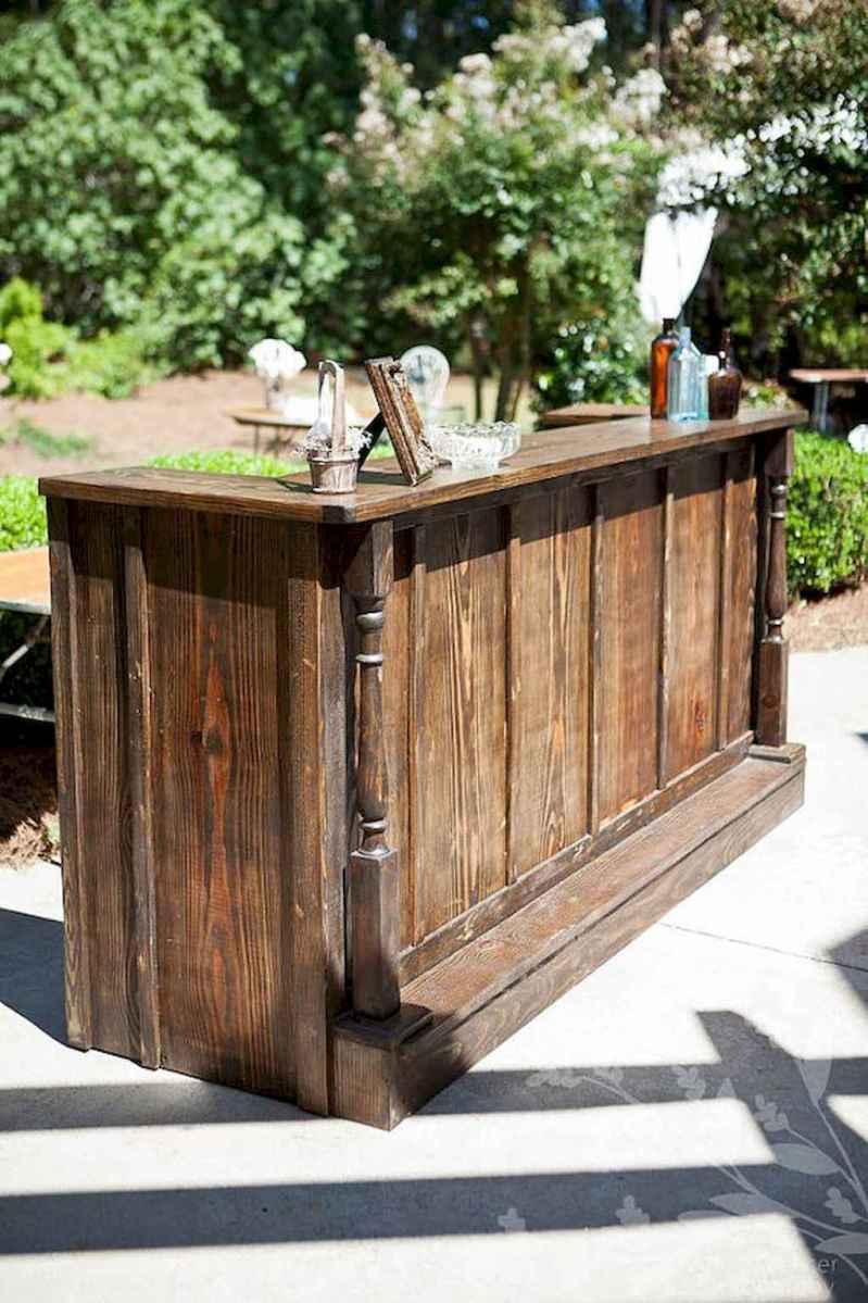 50 vintage bar decor ideas (49)