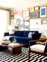 60 amazing eclectic style living room design ideas (14)