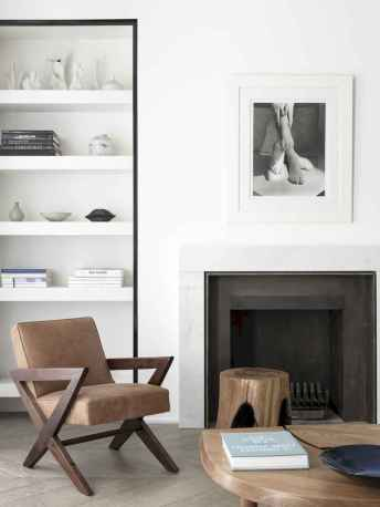 60 awesome eclectic fireplace ideas (53)