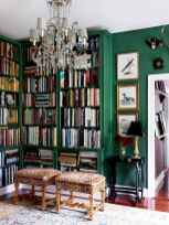 60 awesome ideas vintage library (29)