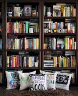 60 awesome ideas vintage library (40)