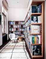 60 awesome ideas vintage library (41)